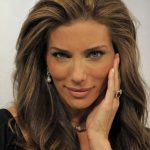 Jennifer Flavin plastic surgery 32