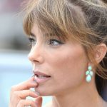 Jennifer Flavin plastic surgery 33