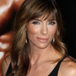 Jennifer Flavin plastic surgery 34