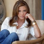 Jennifer Flavin plastic surgery 39