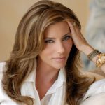 Jennifer Flavin plastic surgery 40