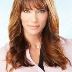 Jennifer Flavin plastic surgery 42