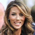 Jennifer Flavin plastic surgery 43