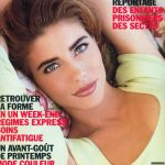 Jennifer Flavin plastic surgery 45