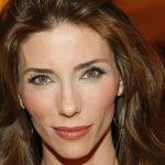 Jennifer Flavin plastic surgery 6