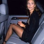 Jennifer Flavin plastic surgery 9