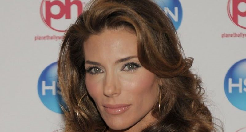 Jennifer Flavin plastic surgery