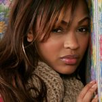 Meagan Good plastic surgery 14