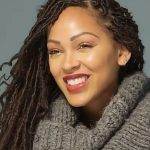 Meagan Good plastic surgery 21