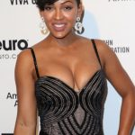 Meagan Good plastic surgery 4