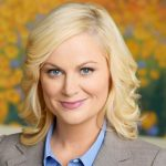 Amy Poehler plastic surgery (1)