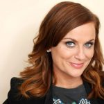 Amy Poehler plastic surgery (10)
