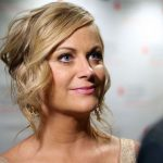 Amy Poehler plastic surgery (12)