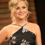 Amy Poehler plastic surgery (13)