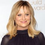 Amy Poehler plastic surgery (14)