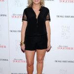 Amy Poehler plastic surgery (15)