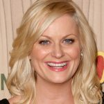 Amy Poehler plastic surgery (18)
