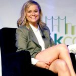 Amy Poehler plastic surgery (19)