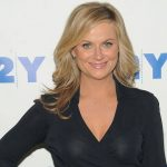 Amy Poehler plastic surgery (20)
