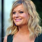 Amy Poehler plastic surgery (22)