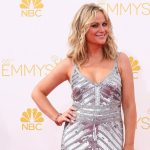 Amy Poehler plastic surgery (25)