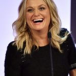 Amy Poehler plastic surgery (27)