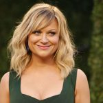 Amy Poehler plastic surgery (28)