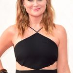 Amy Poehler plastic surgery (29)