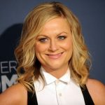 Amy Poehler plastic surgery (3)