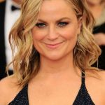 Amy Poehler plastic surgery (35)