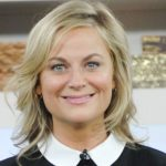 Amy Poehler plastic surgery (4)