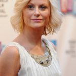Amy Poehler plastic surgery (7)