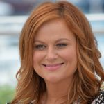 Amy Poehler plastic surgery (9)