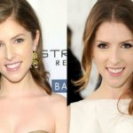 Anna Kendrick before and after plastic surgery (35)