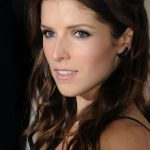 Anna Kendrick what plastic surgeries did she use?