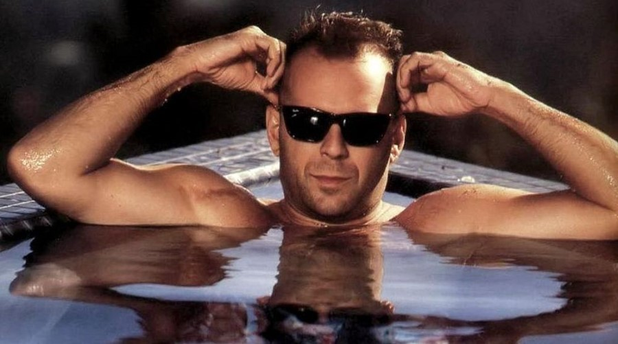 Bruce Willis plastic surgery (02)