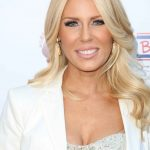 Gretchen Rossi plastic surgery (1)
