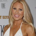 Gretchen Rossi plastic surgery (14)
