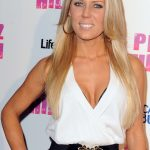Gretchen Rossi plastic surgery (18)