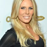 Gretchen Rossi plastic surgery (26)