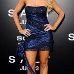 Gretchen Rossi plastic surgery (30)