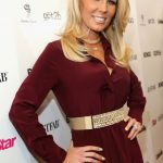 Gretchen Rossi plastic surgery (32)