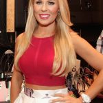 Gretchen Rossi plastic surgery (40)