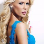 Gretchen Rossi plastic surgery (5)