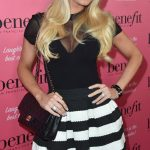 Gretchen Rossi plastic surgery (7)