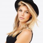 Kelly Rohrbach plastic surgery (20)