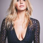 Kelly Rohrbach plastic surgery (24)