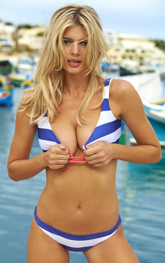 Kelly Rohrbach plastic surgery