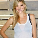 Kelly Rohrbach plastic surgery (5)