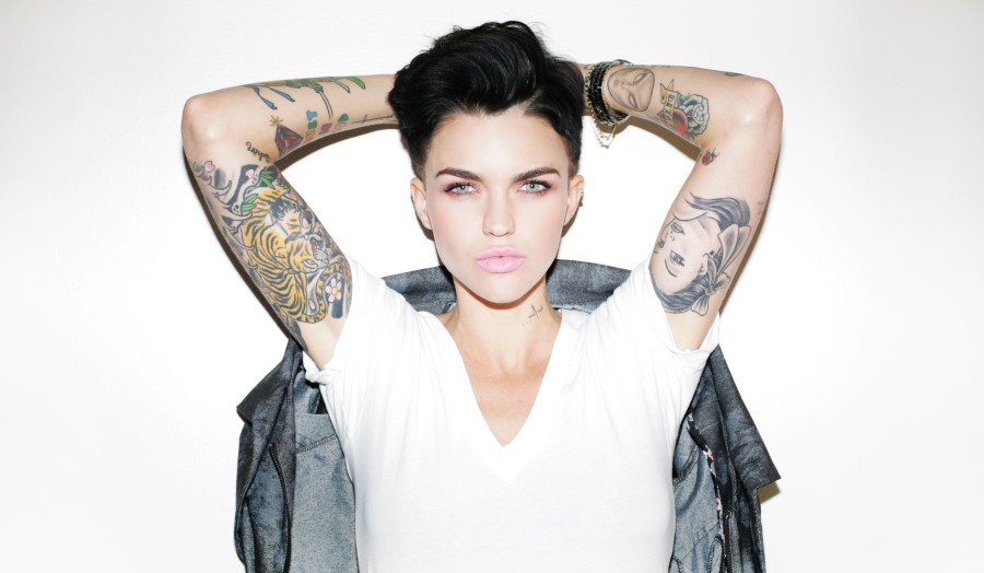 Ruby Rose plastic surgery (35)